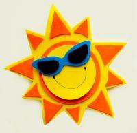 Lelki gondok megoldása: hogy örülni tudjunk az életnek (freeimages / playschool-sunshine-1530258)